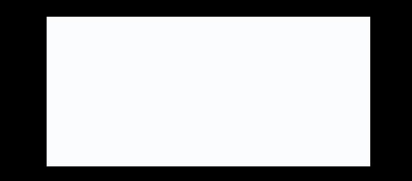 phcs_logo